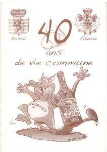 livre-page-001