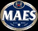 0-maes-logo