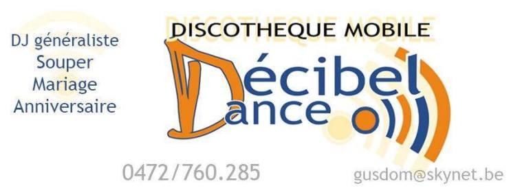 decibeldance