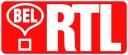 Logo-Bel-RTL2