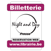 Logo-billetterie-NAD-1024x1024