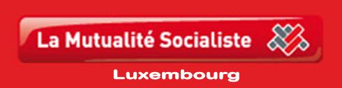 mutualitesocialiste