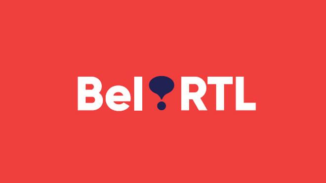 BEL RTL 2019