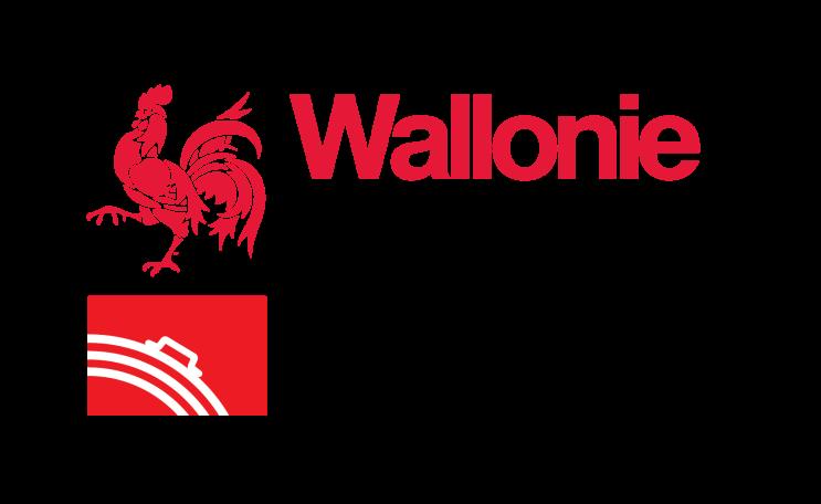 Nouveau logo CGT
